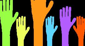 hand_volunteer_0