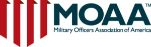 MOAA_Logo_base_cmyk