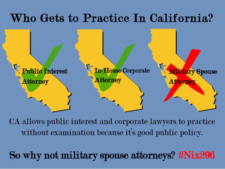 CA Graphic