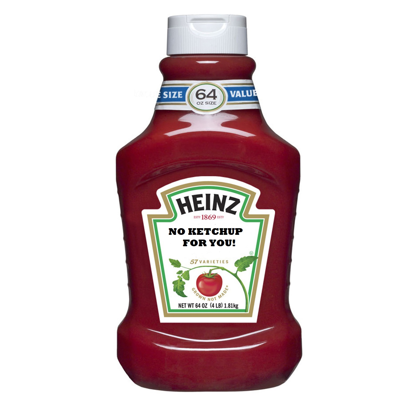 HeinzKetchupSqueexeBottle2