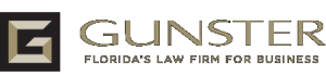 gunster_law_firm
