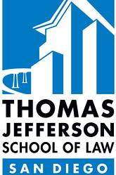 Thomas-Jefferson-School-of-Law-San-Diego-TJSL