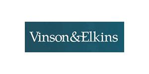 Employer Spotlight: Vinson & Elkins, LLP - Military Spouse JD Network