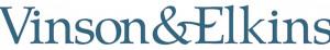 Vinson-Elkins-LLP-PMS-7699-Logo_300-dpi
