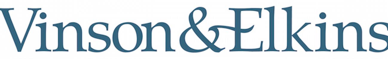 2016 MSJDN Members' Choice Award Announced: Vinson & Elkins LLP to ...