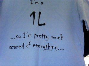 law-school-1l-t-shirt-1333048899