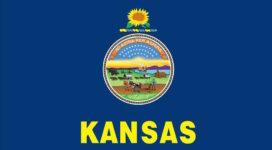 kansas-state-flag-3