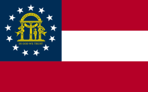flag_of_georgia_u-s-_state-2